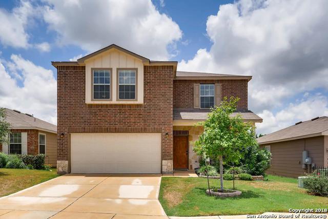 7618 Paraiso Pt, Boerne, TX 78015 (MLS #1324505) :: Exquisite Properties, LLC