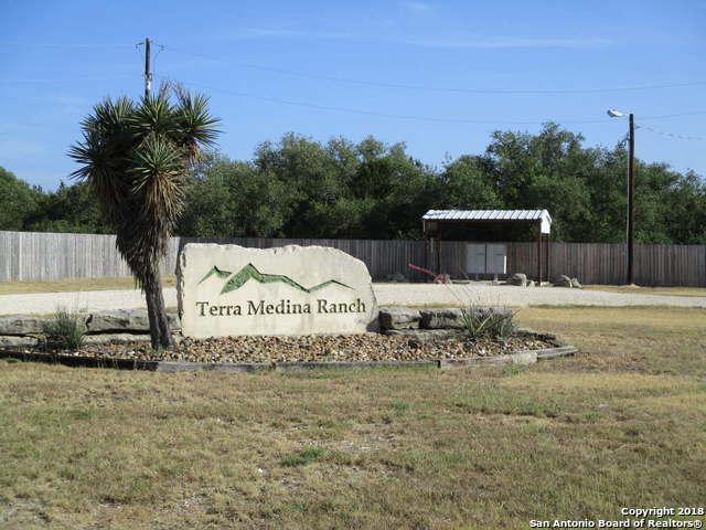 000 County Road 311, Dhanis, TX 78850 (MLS #1324537) :: Exquisite Properties, LLC