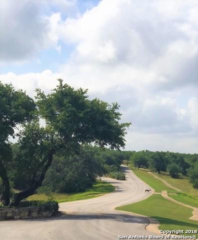 1322 Mira Monte, Bulverde, TX 78163 (MLS #1324580) :: Exquisite Properties, LLC