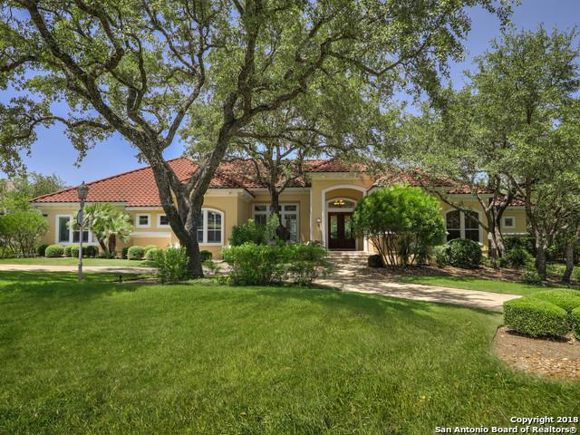 17 Vineyard Dr, San Antonio, TX 78257 (MLS #1324602) :: Carolina Garcia Real Estate Group