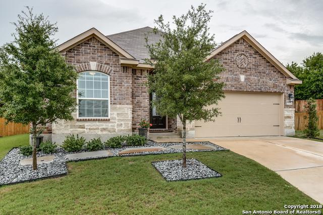 6309 Begonia, New Braunfels, TX 78132 (MLS #1324631) :: Erin Caraway Group