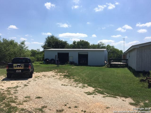 211 Saw Mill Rd, Seguin, TX 78155 (MLS #1324648) :: Exquisite Properties, LLC