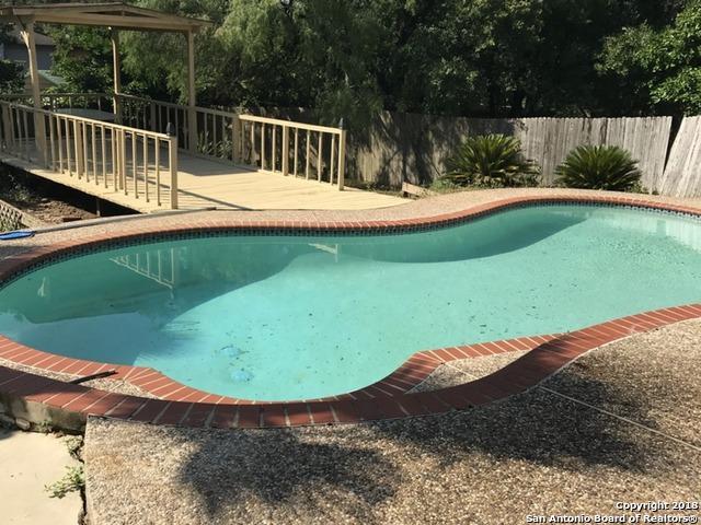 2514 Ridge Leaf, San Antonio, TX 78251 (MLS #1324694) :: Tami Price Properties Group