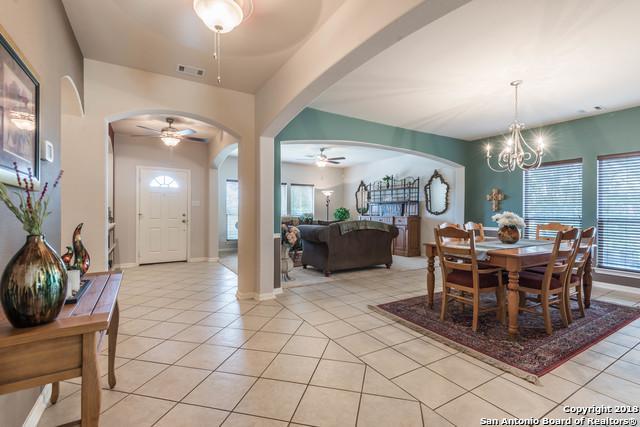 3323 Roan Valley, San Antonio, TX 78259 (MLS #1324711) :: Exquisite Properties, LLC