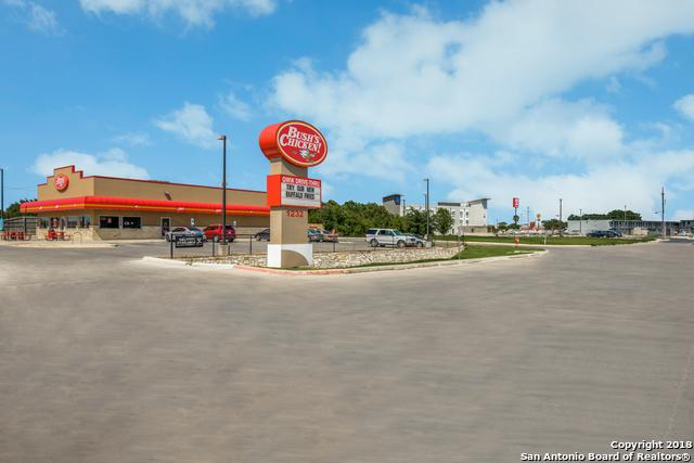 1275 N Business IH 35, New Braunfels, TX 78130 (MLS #1324798) :: Neal & Neal Team