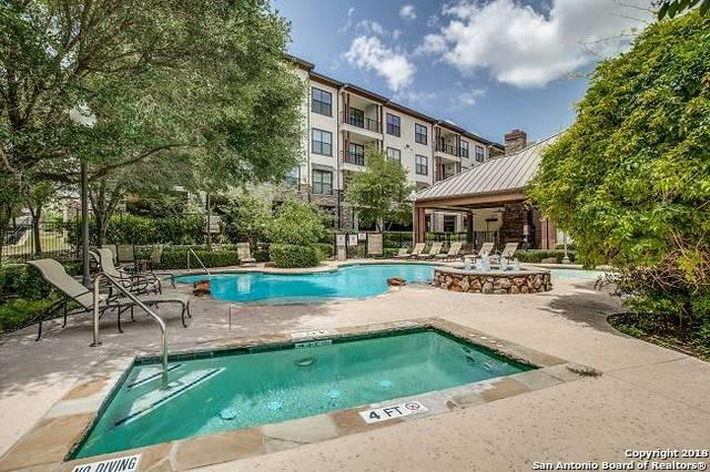 7342 Oak Manor Dr #7308, San Antonio, TX 78229 (MLS #1324822) :: Tami Price Properties Group