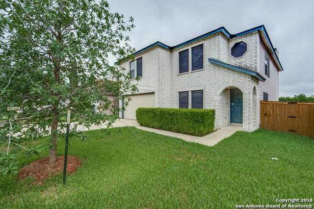 6739 Raintree Path, San Antonio, TX 78233 (MLS #1324834) :: Exquisite Properties, LLC