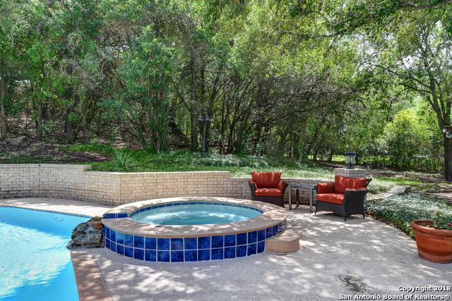 112 Shavano Dr, Shavano Park, TX 78231 (MLS #1324876) :: Ultimate Real Estate Services