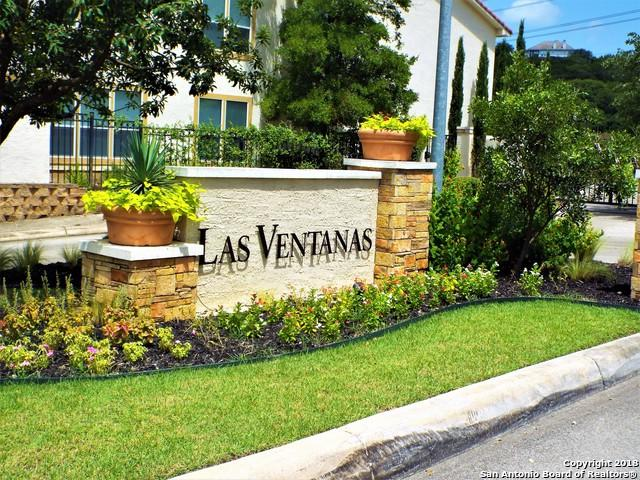 14 Ventana Pkwy, San Antonio, TX 78256 (MLS #1325008) :: Tami Price Properties Group