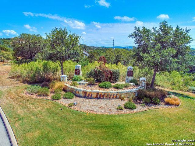 13634 Iron Horse Way, San Antonio, TX 78023 (MLS #1325014) :: Exquisite Properties, LLC