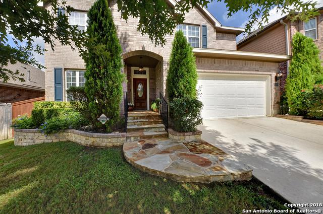 25019 Buttermilk Ln, San Antonio, TX 78255 (MLS #1325020) :: The Castillo Group