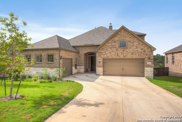 1074 Boulder Run, New Braunfels, TX 78132 (MLS #1325021) :: Alexis Weigand Real Estate Group