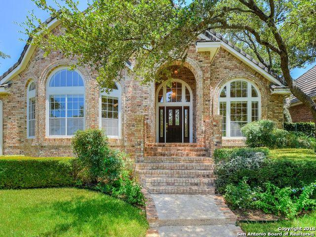 5 Westcourt Ln, San Antonio, TX 78257 (MLS #1325036) :: Carolina Garcia Real Estate Group