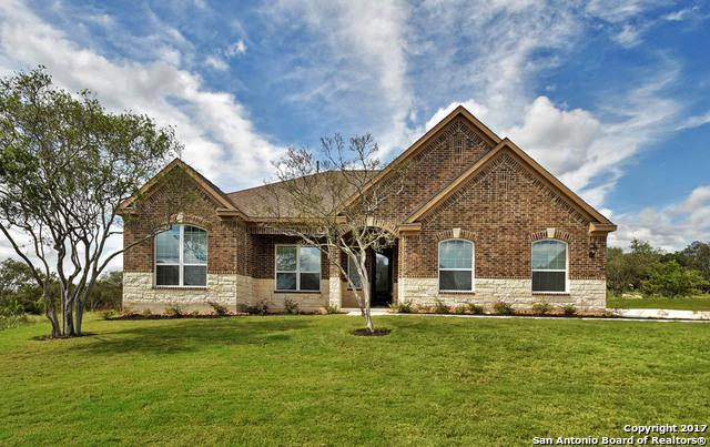 143 Cattle Drive, Castroville, TX 78009 (MLS #1325080) :: NewHomePrograms.com LLC