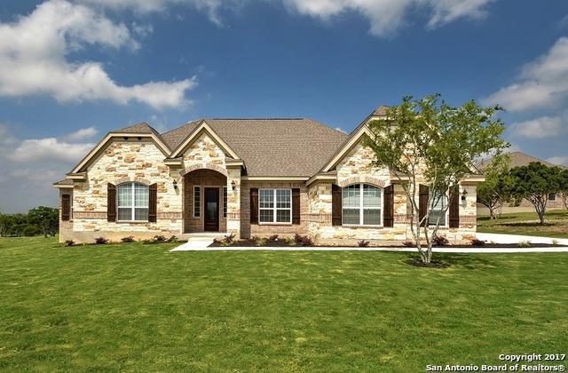 114 Cascade Trail, Castroville, TX 78009 (MLS #1325086) :: Exquisite Properties, LLC