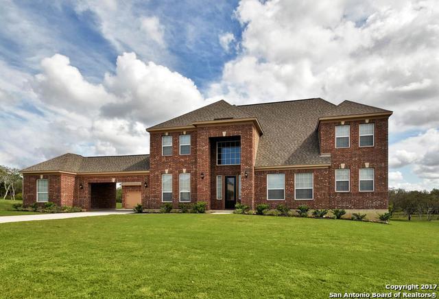 257 Sittre Drive, Castroville, TX 78009 (MLS #1325088) :: The Castillo Group