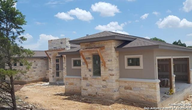 192 Falling Hills, New Braunfels, TX 78132 (MLS #1325100) :: Exquisite Properties, LLC