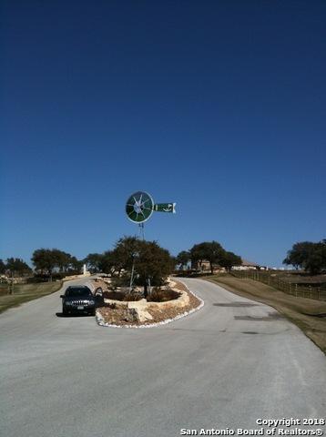 709 John Price Row, Blanco, TX 78606 (MLS #1325119) :: Tom White Group