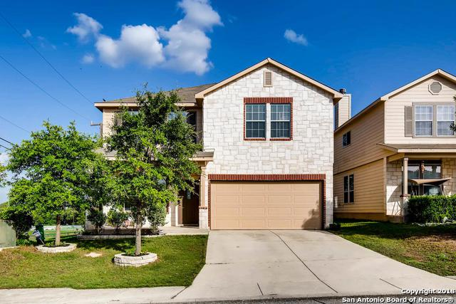 7406 Paraiso Pt, Boerne, TX 78015 (MLS #1325132) :: Exquisite Properties, LLC