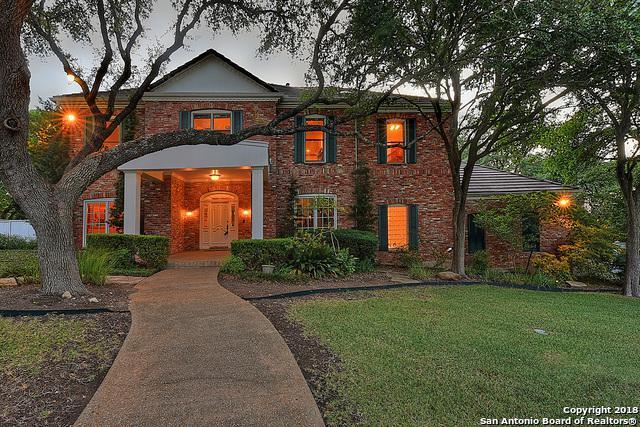 13819 Bluff Ln, San Antonio, TX 78216 (MLS #1325139) :: Exquisite Properties, LLC