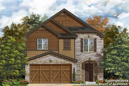 629 Pond Springs, New Braunfels, TX 78130 (MLS #1325160) :: Alexis Weigand Real Estate Group