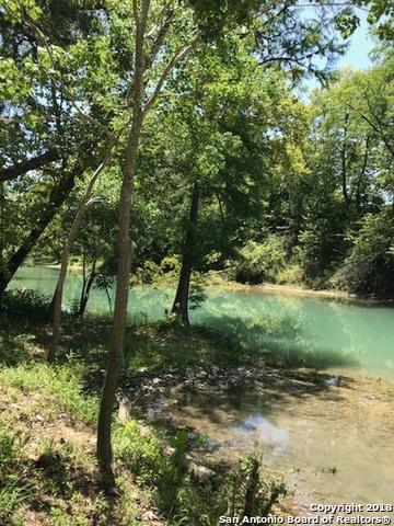 2104 Valley Dr, Canyon Lake, TX 78133 (MLS #1325178) :: The Suzanne Kuntz Real Estate Team