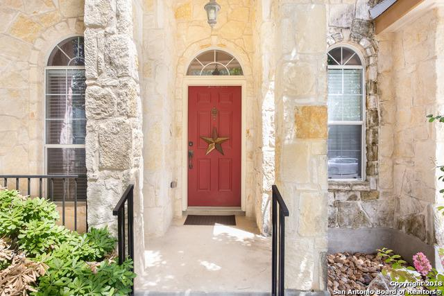 100 Braeswood Ln, Cibolo, TX 78108 (MLS #1325183) :: Alexis Weigand Real Estate Group