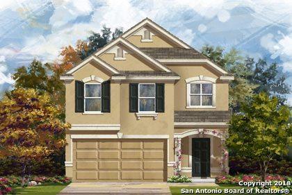 2099 Shire Meadows, New Braunfels, TX 78130 (MLS #1325191) :: The Castillo Group