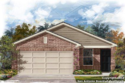 1983 Wind Chime Way, New Braunfels, TX 78130 (MLS #1325195) :: Exquisite Properties, LLC