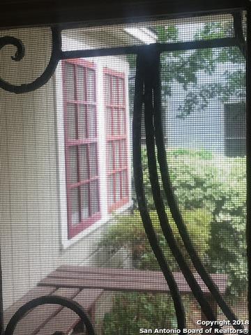 327 W Ridgewood Ct, San Antonio, TX 78212 (MLS #1325227) :: Exquisite Properties, LLC