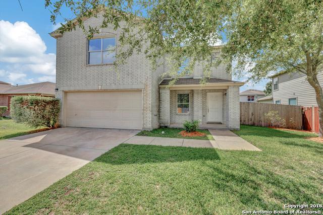 432 Copper Hill Dr, New Braunfels, TX 78130 (MLS #1325248) :: Exquisite Properties, LLC