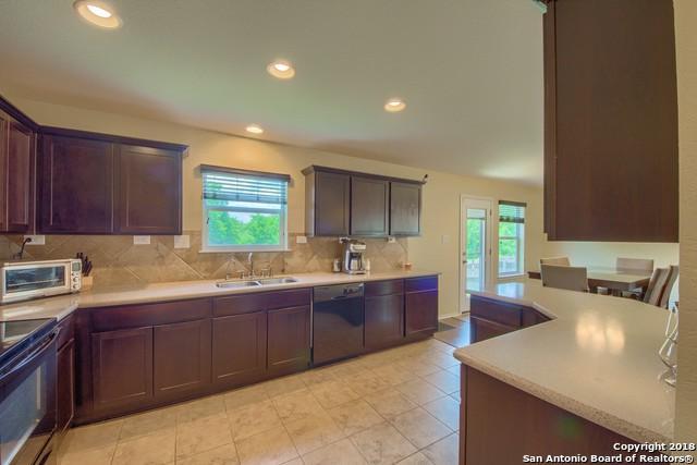 9906 Hawk Village, Converse, TX 78109 (MLS #1325350) :: Tami Price Properties Group