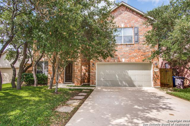 7828 Midway Depot, San Antonio, TX 78255 (MLS #1325355) :: Tami Price Properties Group