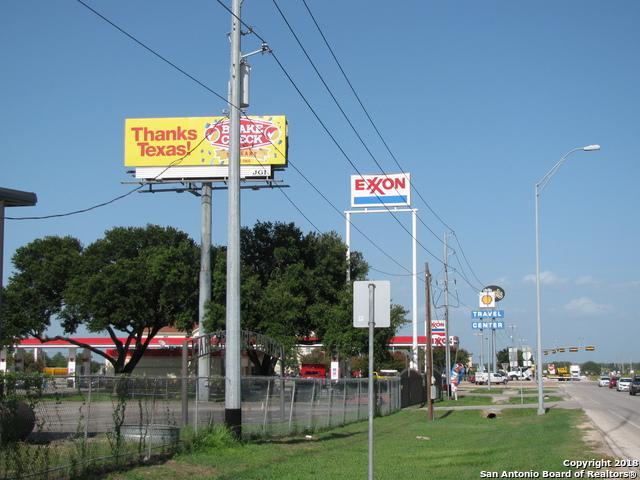 980 I-10 E, Seguin, TX 78155 (MLS #1325485) :: Tom White Group