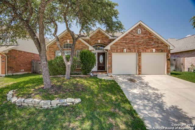 6031 Hart Field, San Antonio, TX 78249 (MLS #1325488) :: Exquisite Properties, LLC