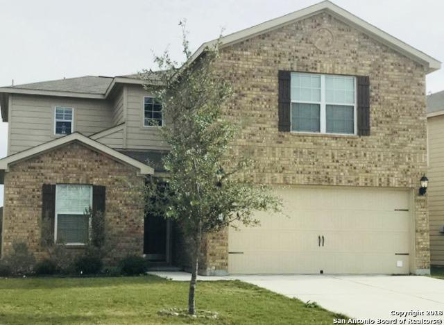 6830 Luckey Path, San Antonio, TX 78249 (MLS #1325497) :: Exquisite Properties, LLC
