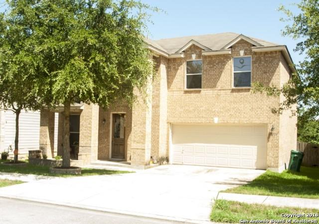 7204 Avery Rd, Live Oak, TX 78233 (MLS #1325510) :: ForSaleSanAntonioHomes.com