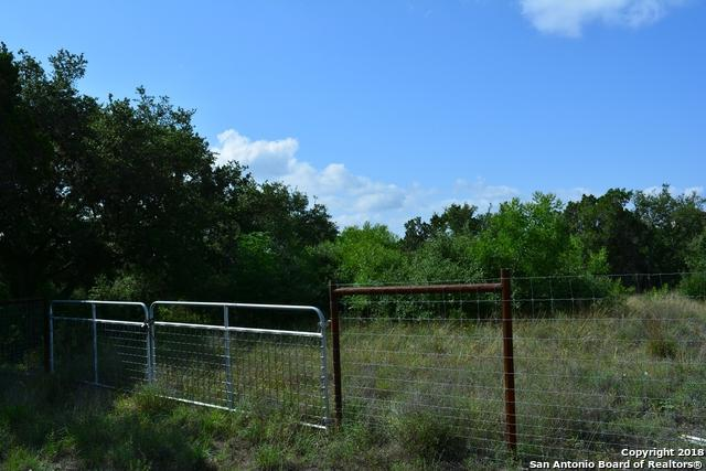 1630 & 1650 Oblate Dr, Canyon Lake, TX 78133 (MLS #1325527) :: Tami Price Properties Group