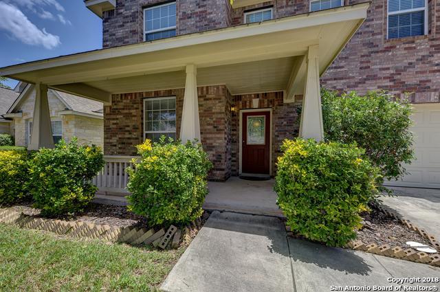 4914 Roan Brook, San Antonio, TX 78251 (MLS #1325531) :: Tami Price Properties Group