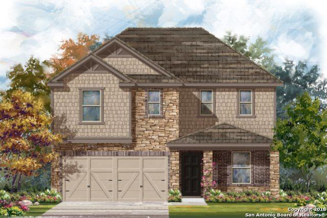 8216 Victory Cove, San Antonio, TX 78254 (MLS #1325551) :: Exquisite Properties, LLC