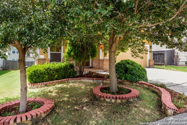 9018 Indigo Lk, San Antonio, TX 78245 (MLS #1325574) :: Tami Price Properties Group