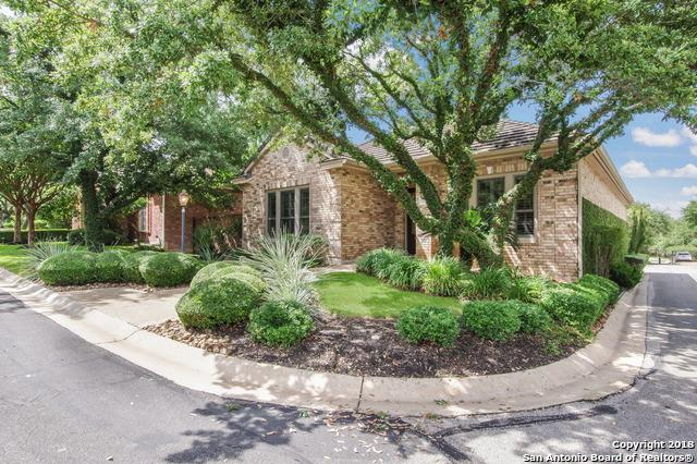 10 Rugby Ln, San Antonio, TX 78257 (MLS #1325586) :: Carolina Garcia Real Estate Group