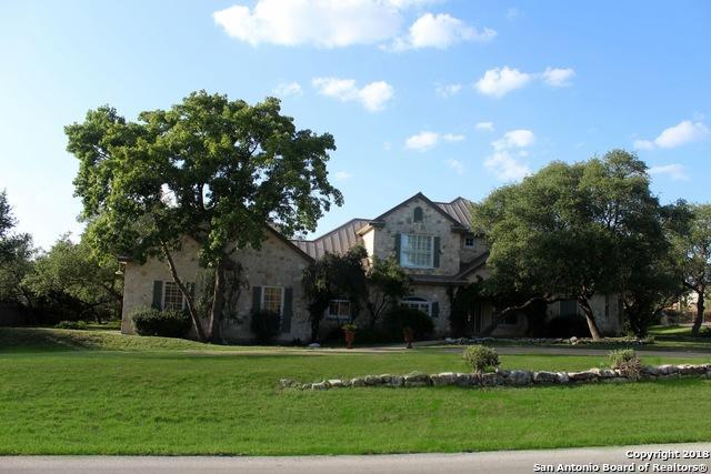 2235 Oakland Bend, San Antonio, TX 78258 (MLS #1325602) :: Tami Price Properties Group