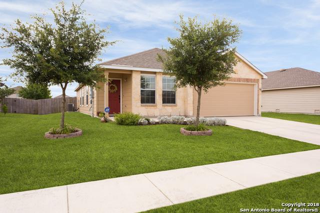 312 Lonestar Gait, Selma, TX 78154 (MLS #1325610) :: Tami Price Properties Group