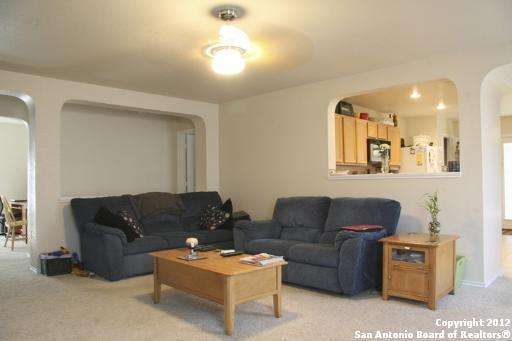 1303 Sun Candle, San Antonio, TX 78245 (MLS #1325628) :: Tami Price Properties Group