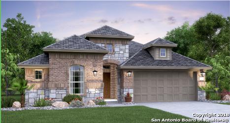 2235 Derussy Hills, San Antonio, TX 78253 (MLS #1325676) :: Tami Price Properties Group