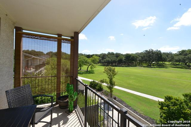 7342 Oak Manor Dr #4202, San Antonio, TX 78229 (MLS #1325679) :: Neal & Neal Team