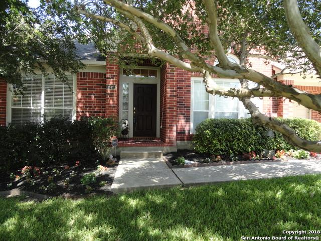 21423 Bear Ridge, San Antonio, TX 78258 (MLS #1325682) :: Tami Price Properties Group