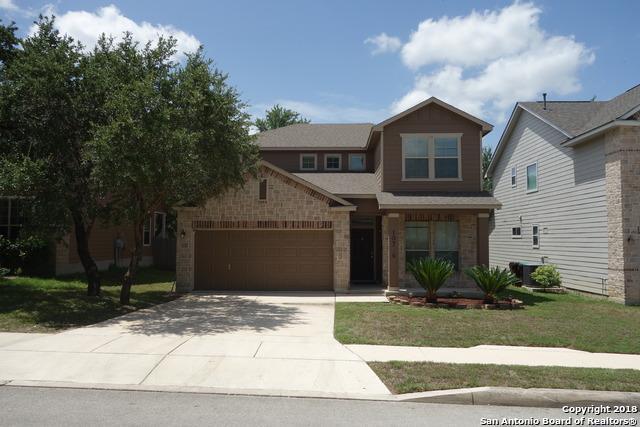 10726 Buck Park, San Antonio, TX 78245 (MLS #1325685) :: Tami Price Properties Group