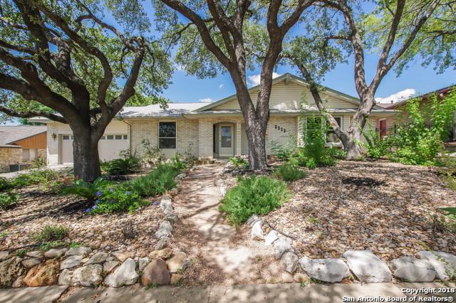 6339 Mary Jamison St, Leon Valley, TX 78238 (MLS #1325726) :: Tom White Group